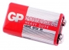 BATERIA 6F22 GP POWERCELL
