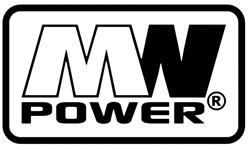 akumulator żelowy, żelowy 12V, mwpower