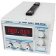 ZASILACZ POWERLAB 3010D 30V/10A LED